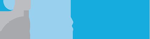 MacHappy Logo